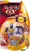 ElementalHEROSparkman-MF03-EN-Toy