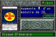 EnergyDisc-DDM-FR-VG
