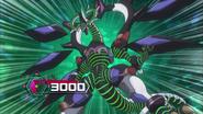 FirewallDragonDarkfluid-JP-Anime-VR-NC