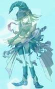 GagagaGirl-EN-Anime-ZX-Slots