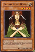 GoddesswiththeThirdEye-TP1-IT-R-UE