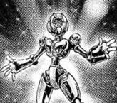 IndestructibleArmorPlating-JP-Manga-GX-CA