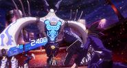 IndioraDoomVolttheCubicEmperor-JP-Anime-MOV3-NC