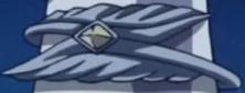 Lulu bracelet