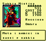 MysticalSand-DDS-IT-VG