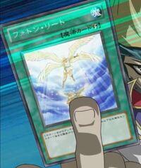PhotonLead-JP-Anime-ZX