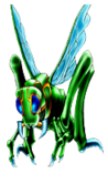 PinchHopper-DULI-EN-VG-NC