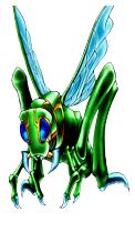 File:PinchHopper-DULI-EN-VG-NC.png