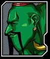Profile-DULI-LaJinntheMysticalGenieoftheLamp.png