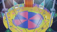 Robocircus-JP-Anime-ZX-NC