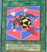 RouletteSpider-JP-Anime-DM