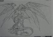 ScarlightRedDragonArchfiend-JP-Anime-AV-ConceptArt-2