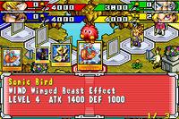 SonicBird-DBT-EN-VG