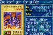 TwoHeadedKingRex-ROD-DE-VG
