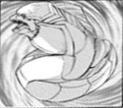 WhiteMoray-EN-Manga-AV-CA