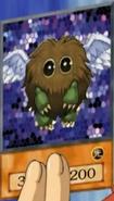 WingedKuriboh-EN-Anime-GX
