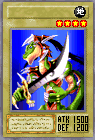 AlligatorsSword-EDS-EN-VG