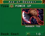 AxeofDespair-DOR-EN-VG