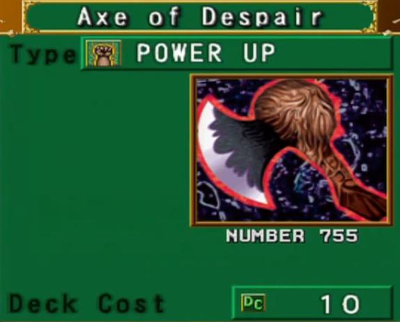 File:AxeofDespair-DOR-EN-VG.png