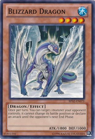 File:BlizzardDragon-BP02-EN-C-UE.png