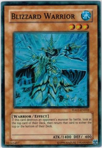 File:BlizzardWarrior-HA01-EN-SR-UE.png