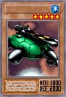 CatapultTurtle-EDS-EN-VG