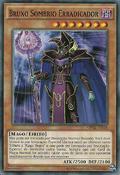 DarkEradicatorWarlock-OP02-PT-C-UE