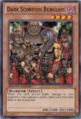 DarkScorpionBurglars-GLD5-EN-C-LE