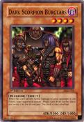 DarkScorpionBurglars-PGD-NA-SP-1E