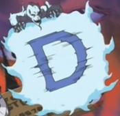 DestinyBoard-JP-Anime-DM-NC-2