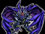 DestinyHERODangerous-DULI-EN-VG-NC
