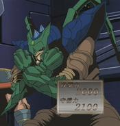 DragonSeeker-JP-Anime-DM-NC