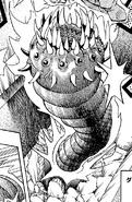 DungeonWorm-JP-Manga-DM-NC