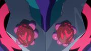 FusionParasite-JP-Anime-AV-Equip-4