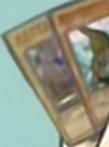 File:GoblinCalligrapher-JP-Anime-GX.png