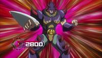 GoukiThePowerloadOgre-JP-Anime-VR-NC