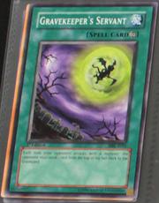 GravekeepersServant-MRL-EU-SP-1E