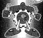 GreenGadget-JP-Manga-DM-CA