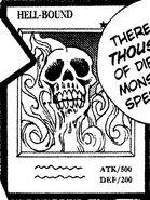 HellBound-EN-Manga-DM
