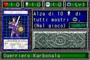 KarbonalaWarrior-DDM-IT-VG