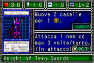 KnightofTwinSwords-DDM-IT-VG