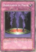 MagicJammer-SD2-PT-C-1E