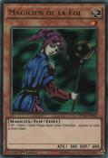 MagicianofFaith-DUSA-FR-UR-1E