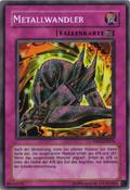 Metalmorph-PP01-DE-ScR-UE