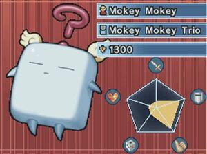 MokeyMokey-WC08