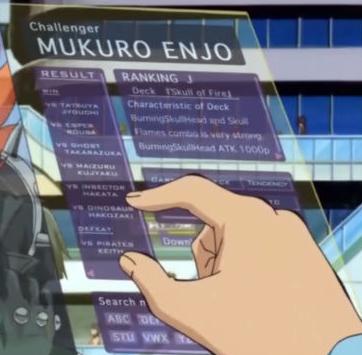 File:Mukuro Enjo data-1.png