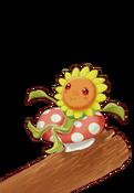 NaturiaSunflower-WC10-EN-VG-NC