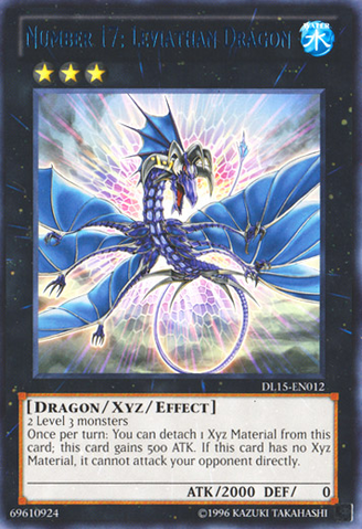File:Number17LeviathanDragon-DL15-EN-R-UE-Blue.png