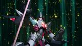 NumberC101SilentHonorDARK-JP-Anime-ZX-NC-3