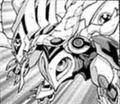OddEyesPhantomDragon-EN-Manga-AV-CA.png